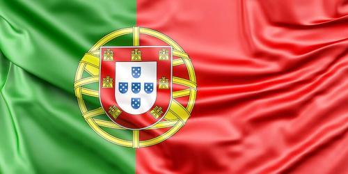 Португалия факты. 25 интересных фактов о Португалии