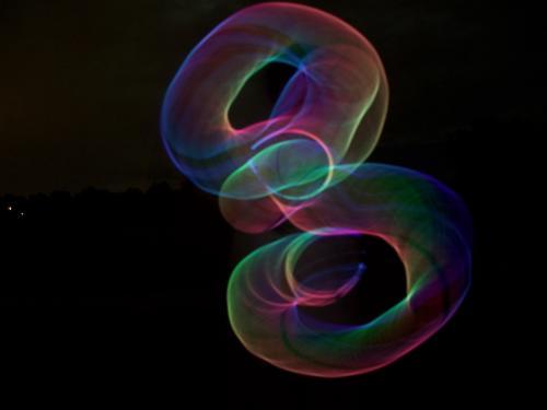 Теория струн лурк. Почему теория струн не является научной теорией