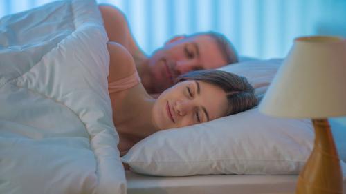 Почему нужно спать 8 часов в сутки. FAQ: Правда ли, что человеку нужно спать 8 часов в сутки?
