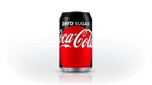 Что будет с вами если вы будете пить Coca-Cola. С чем нельзя пить колу