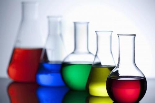 Химия и пища интересные факты. Интересные факты о химии. Химия вокруг нас
