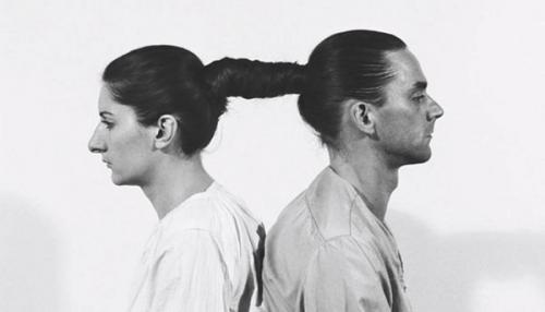 Марина Абрамович и Улай история любви. То, что вдохновляет… Потрясающая история любви двух художников