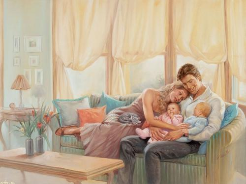 Бабушкины советы: мудрости на каждый день