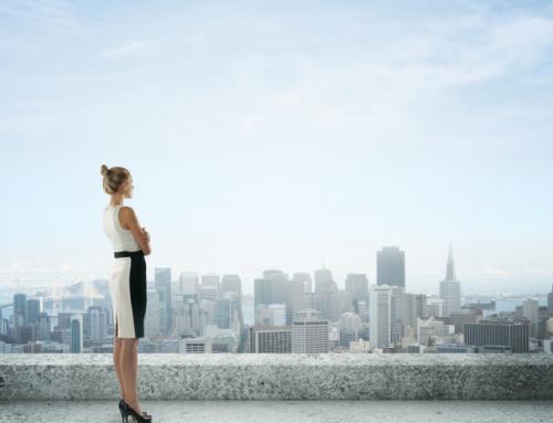 СОВЕТЫ экстрасенсов для применения в жизни. Как достичь своей цели: 5 советов экстрасенса