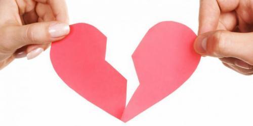 Как выйти из бесперспективных отношений. Почему так сложно разорвать даже бесперспективные отношения: 7 причин