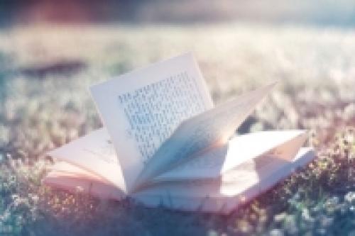10 книг, после которых хочется жить