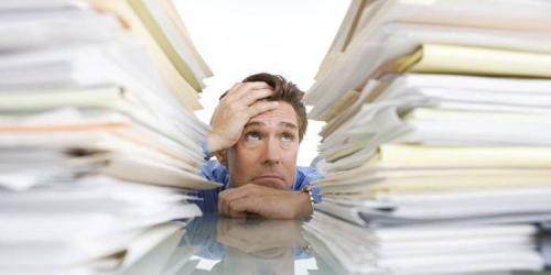 Как запомнить большой объем информации перед экзаменом. Сколько информации может запомнить человек