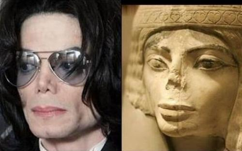 Исторические совпадения. Самые таинственные совпадения в истории (15 фото)