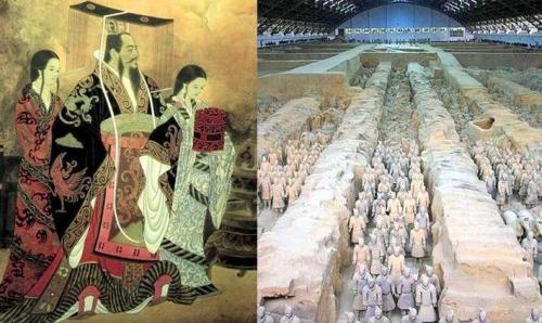 10 интересных Исторических фактов. 11 самых интересных исторических фактов