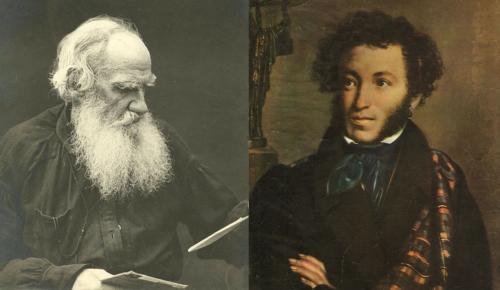 Интересные факты из жизни л н Толстого. 10 самых интересных фактов о Л.Н. Толстом: жизнь, биография