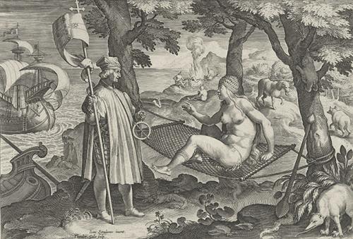 Интересные факты эпоха Возрождения. искусство эпохи Возрождения – Интересное
