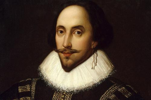 Все о Шекспире биография. Уильям Шекспир: годы жизни, краткая биография