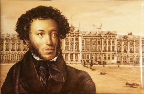 Интересные сведения о Пушкине, а с. Интересные факты из жизни Александра Сергеевича Пушкина