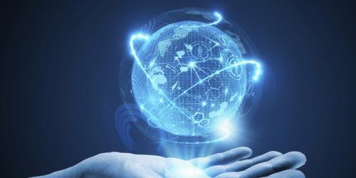 Научные доказательства существования Бога. Практические доказательства существования Бога