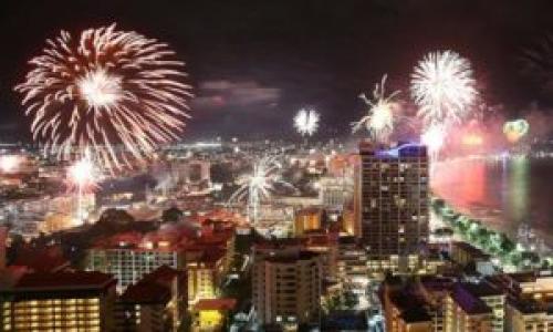 Какой год сейчас в Таиланде. Тайское летоисчисление: какой сейчас год в Таиланде? +Фото и Видео