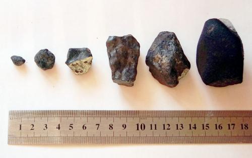 Метеорит в челябинске, что это было на самом деле. Поиски места падения объекта