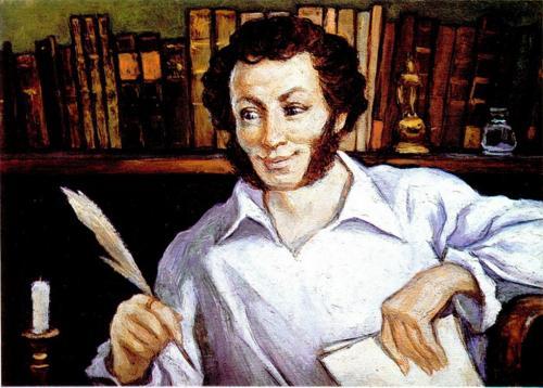 Интересные факты о пушкине которые мало кто знает. 10 Самых интересных фактов о Пушкине: Жизнь, Биография, Детство