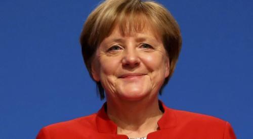 Ангела Меркель супруг. Личная жизнь Ангелы Меркель: муж, дети. Как Ангела Меркель выглядела в молодости