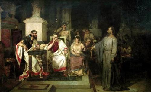 Доказательство бытия божьего канта. 10 Доказательств существования бога