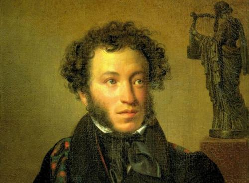 Интересные факты из жизни в лицее Пушкина. 5 интересных фактов из жизни Пушкина