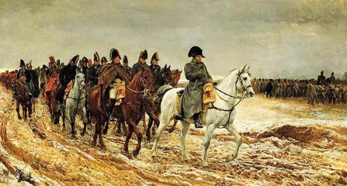 Сколько длилась бородинская битва. Бородино — чья победа? Почему французы считали её своей