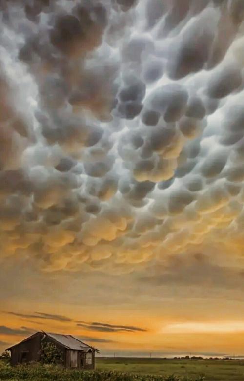 Сколько весит облако. Сколько на самом деле весит облако?