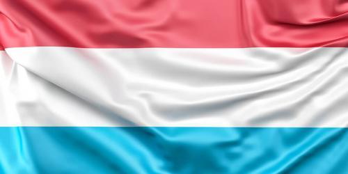 Интересные факты о Люксембурге 10 самых интересных Окружающий мир для детей и туристов