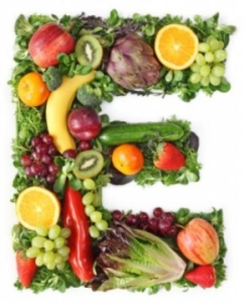 Интересные факты о витамине Е. Все, что нужно знать о витамине Е