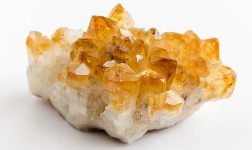 Наука о горных породах и минералах. Минералы, горные породы и камни — интересные факты