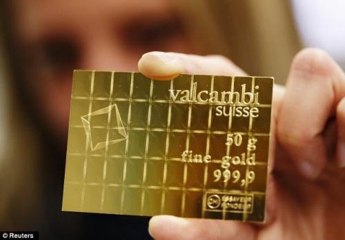 Интересные факты о металлах химия. 22 занятных факта о благородных металлах