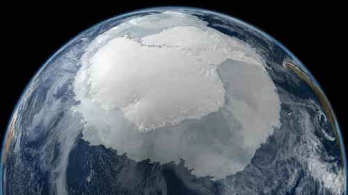 Самый интересный материк. 20 фактов об Антарктиде — самом холодном и самом высоком материке на Земле