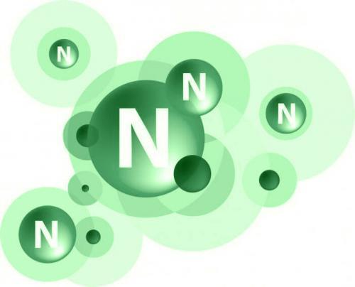 Интересные исторические факты о химических элементах. 10 интересных фактов, о химическом элементе Азоте.