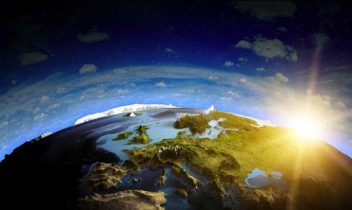 Евразия интересные факты о материке. Интересные факты о Евразии + Видео