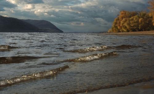 Волга интересные факты о реке. Интересные факты о реке Волге