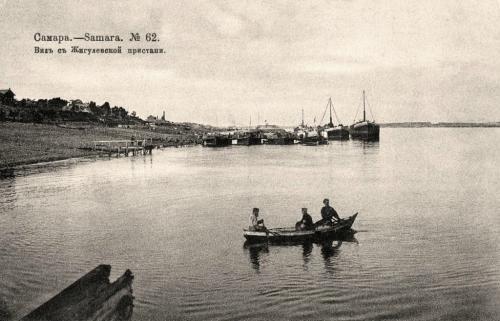 Чем важна река Волга. Волга: 7 неожиданных фактов о главной русской реке