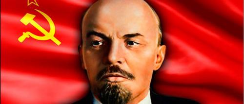 Ленин интересные факты из биографии. 12 Самых интересных факты о Ленине Владимире Ильиче