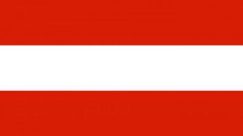 Интересные факты о стране австрия. Факты об Австрии