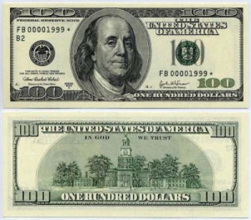 Бенджамин Франклин интересные факты. ЦИТАТЫ ВЕЛИКОГО БЕНДЖАМИНА ФРАНКЛИНА