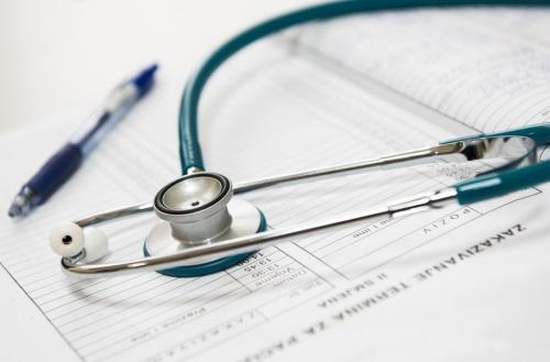 Что интересного в мире медицины. 85 интересных медицинских фактов