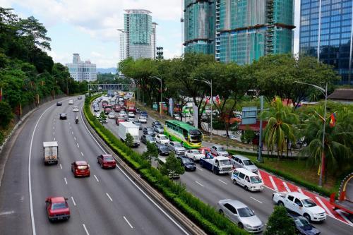 Малайзия интересные факты. 10 уникальных фактов о Малайзии, которые вы, возможно, не знали