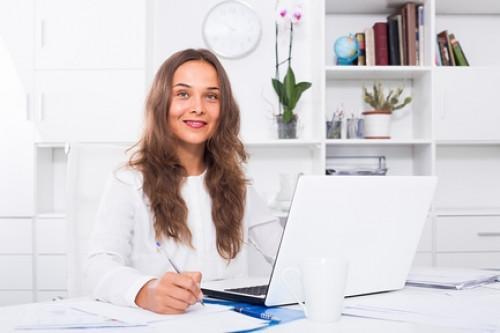 Поиск предприятий по учредителю. Как узнать или проверить учредителей ООО?