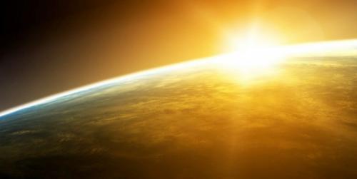 Научные открытия 20-го века. 5 главных открытий XX века