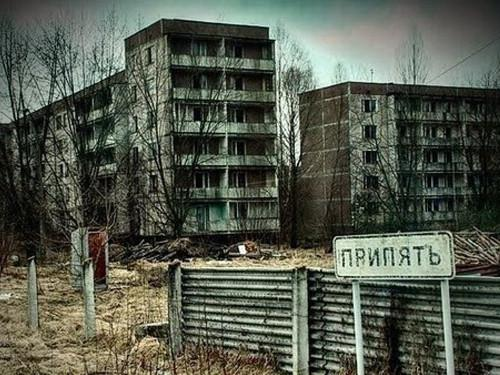 Григорий Распутин предсказания. Предсказания Григория Распутина о России