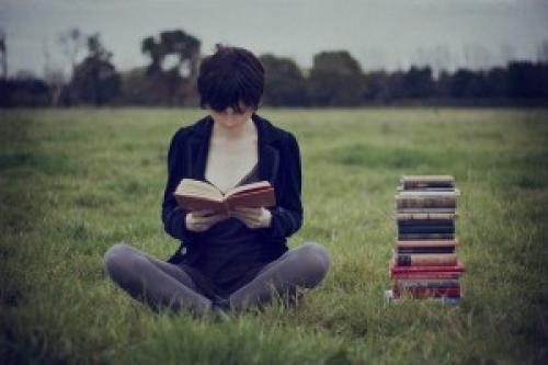 Книги с глубоким смыслом, которые изменят ваш внутренний мир!