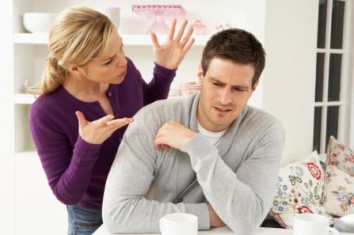 Как решать проблемы в семье. Как решать семейные проблемы