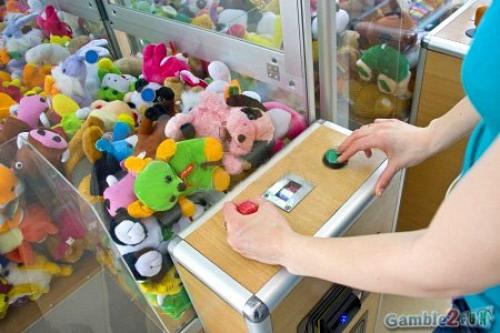 Изображение - Автомат с игрушками 0bd290e2bdd4