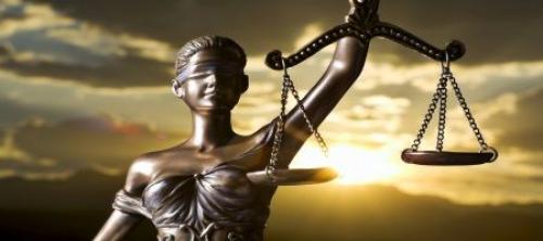 20 высказываний о справедливости. Высказывания великих людей о справедливости