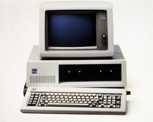 Изобретения 20 века. Самые знаменитые технические изобретения 20 века