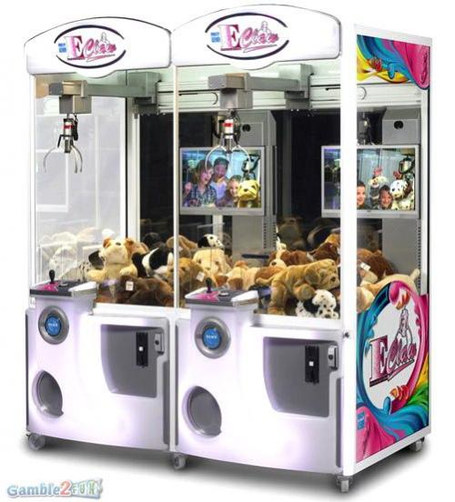 Изображение - Автомат с игрушками 5592c0e5405b