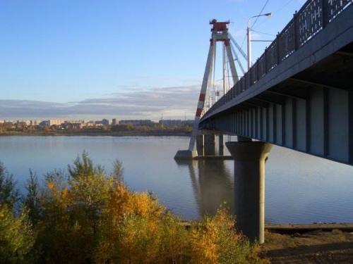 Город череповец. Общие сведения и история Череповца